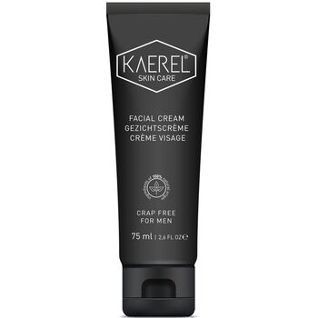 Kaerel Skincare - Facial Cream / Gesichtscreme Men /...