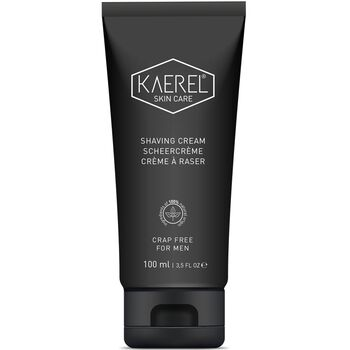 Kaerel Skincare - Shaving Cream / Rasiercreme Men /...