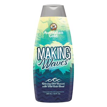 Australian Gold - Making Waves - 300ml