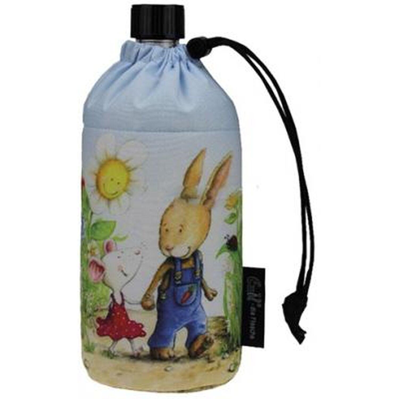 Flasche Emil