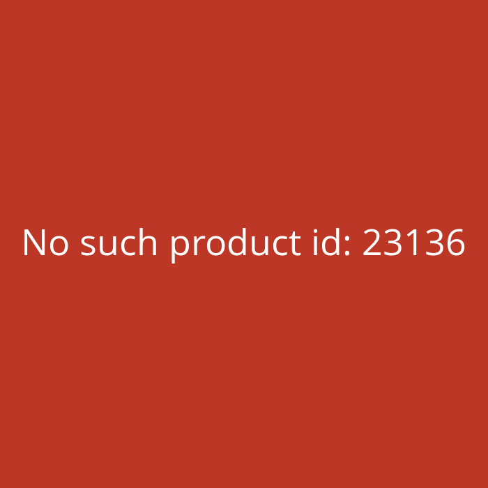 Proraso - GREEN - After Shave Balsam - 100ml