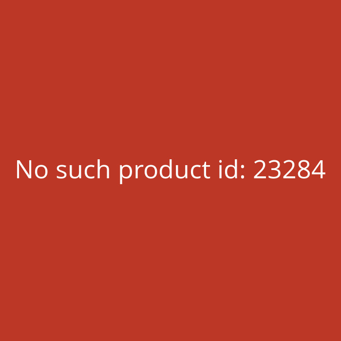 soulbottle - Fill your Life with Soul - 0,6l