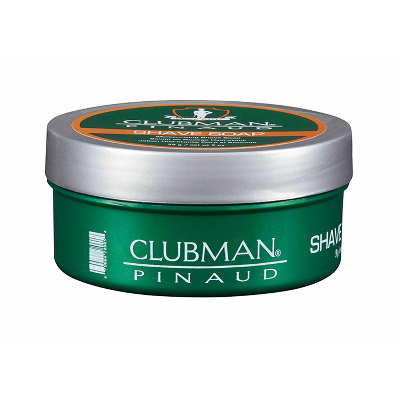 Clubman Pinaud - Rasierseife - 59g CM 28005