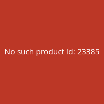 Narciso Rodriguez Fleur Musc For Her Giftset 80ml