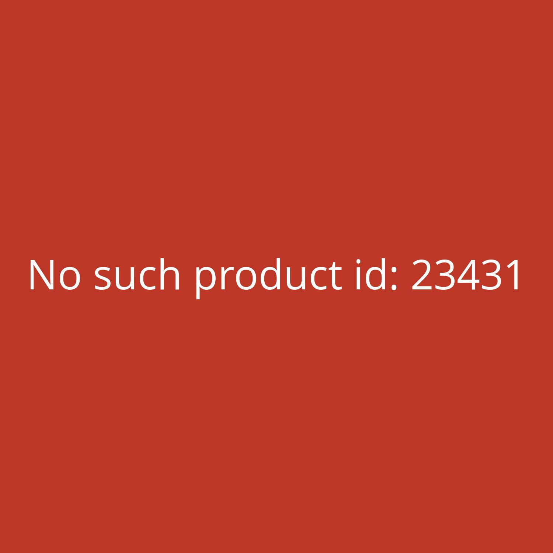 Christian Breton Clear Eyes Eye MakeUp Remover CBCEE