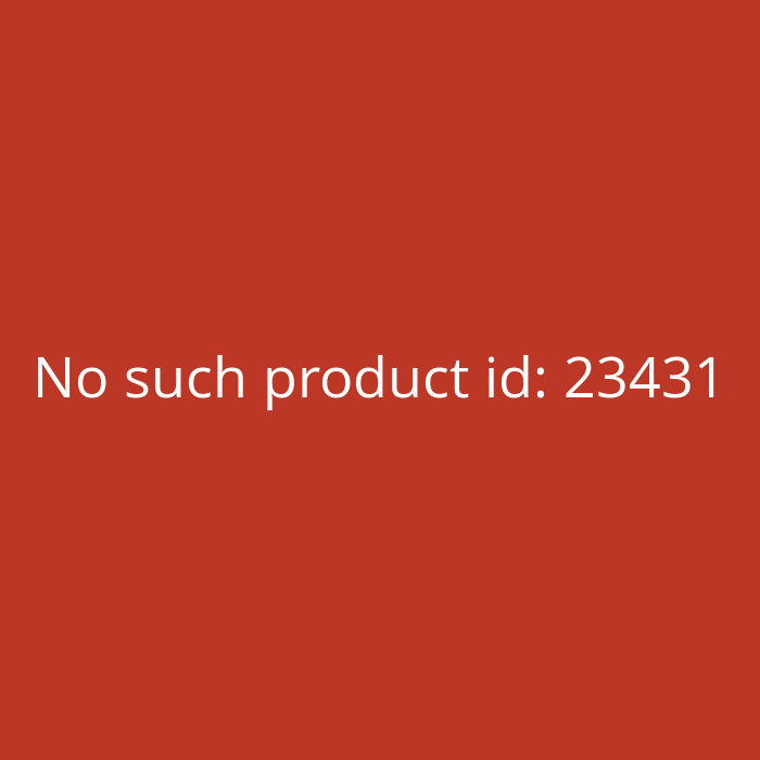 Christian Breton Clear Eyes Eye MakeUp Remover