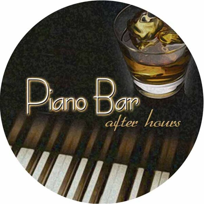 Brisa - Piano Bar - after hours