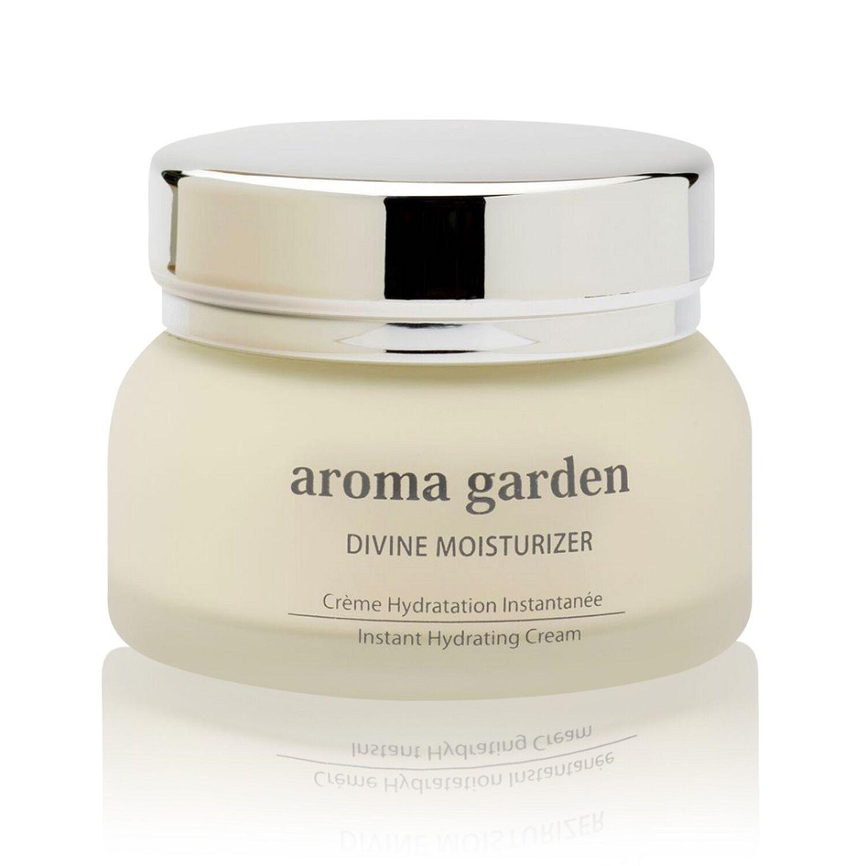 aroma garden - Divine Moisturizer - 50ml 9741