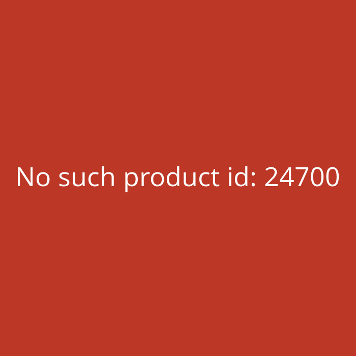 ECO Cosmetics - Deo-Stick - 50ml