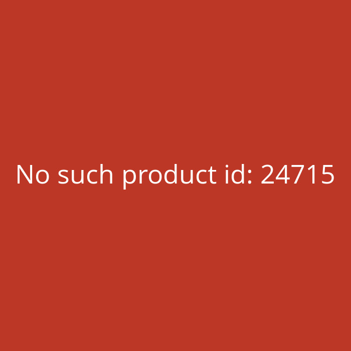 ECO Cosmetics - Haarkur - 125ml