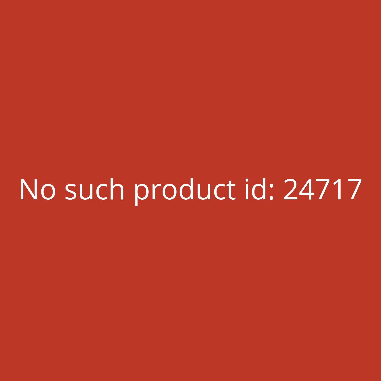 ECO Cosmetics - Haarspray - 150ml 54740