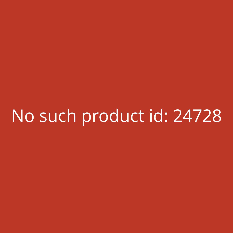 ECO Cosmetics - Lippenpflegestift LSF 30 54709