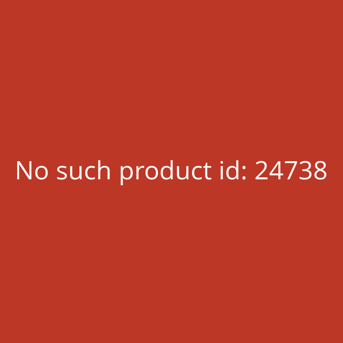 ECO Cosmetics - Sonnenlotion LSF 20 - 100ml