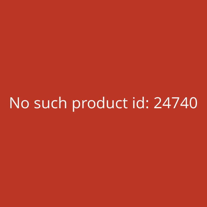 ECO Cosmetics - Sonnenlotion LSF 50 - 100ml