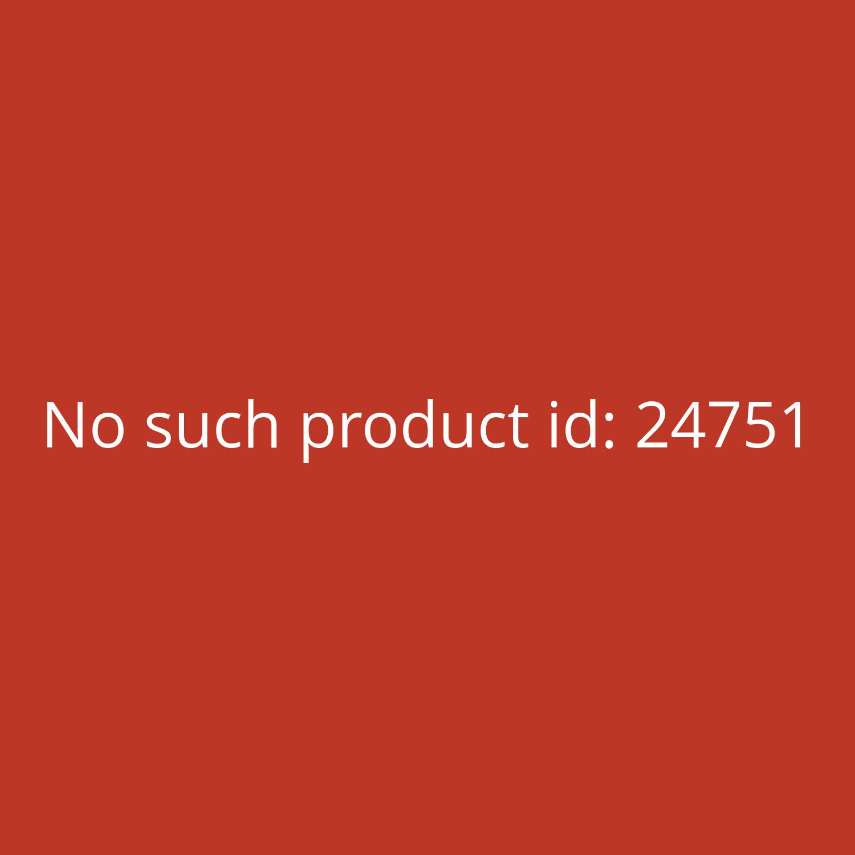 ECO Cosmetics - Lippenpflegestift LSF 25 54772