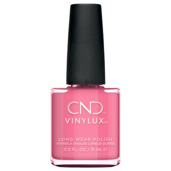 CND - Vinylux Holographic 15ml