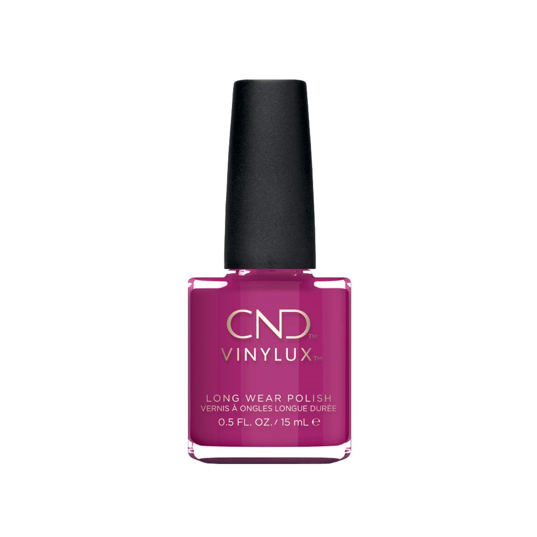 CND - Vinylux Brazen 15ml COC09967
