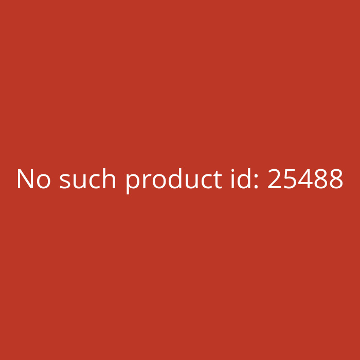I want you naked - YOU ARE SO BEAUTIFUL, Aroma-Bad Set - 270g