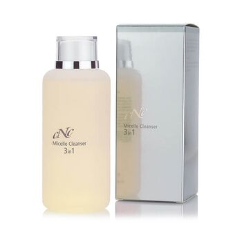CNC Cosmetic - Micelle Cleanser 3in1 - 200 ml -...
