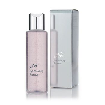 CNC aesthetic world Eye Make-up Remover 100ml