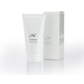 CNC MicroSilver Cream Mask 50ml