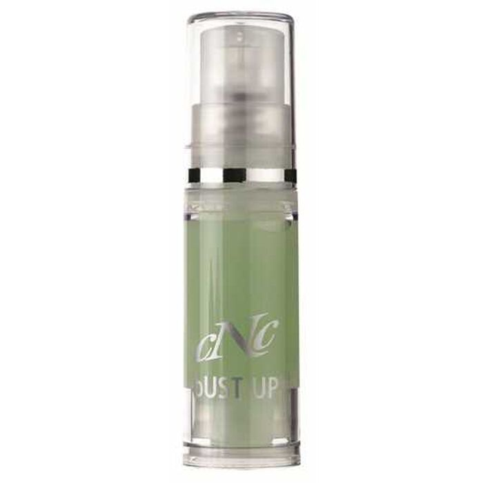 CNC Cosmetic - BUST UP Anti-Aging Intensivpflege 5ml