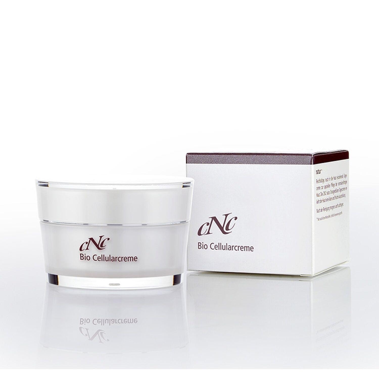 CNC Cosmetic - classic Bio Cellularcreme - 50ml