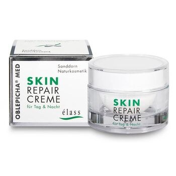 Elass Oblepicha Skin Repair Creme 50ml
