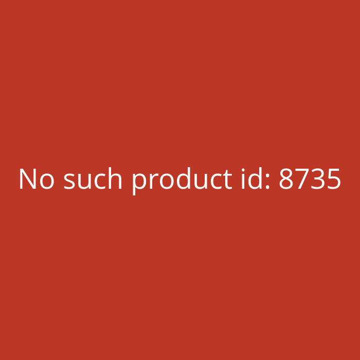 Biomed - Alpha Beta Laser Peeling 50ml - Alternative zu Laser Peeling