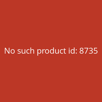 Biomed - Alpha Beta Laser Peeling 50ml - Alternative zu...
