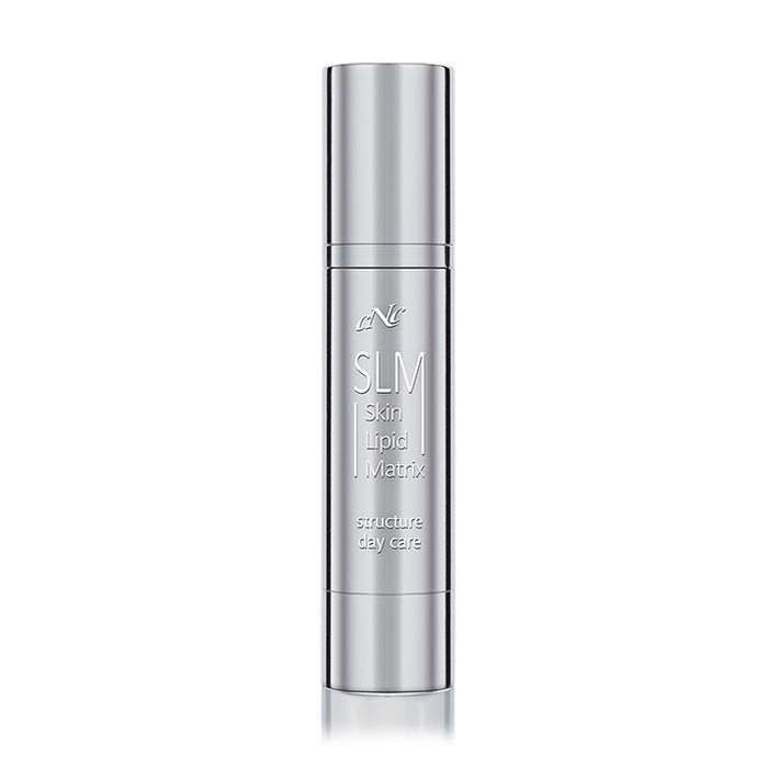 CNC Cosmetic - Skin Lipid Matrix structure day care - 50ml