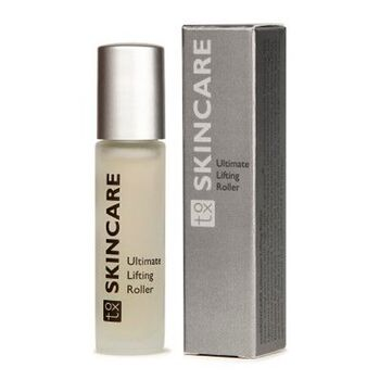 toxSKINCARE Ultimate Lifting Roller-Serum 10ml