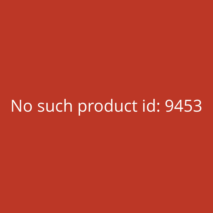 CNC Cosmetic - SKADREES - matt Mousse Make-Up - Dark/Dunkel - 15ml