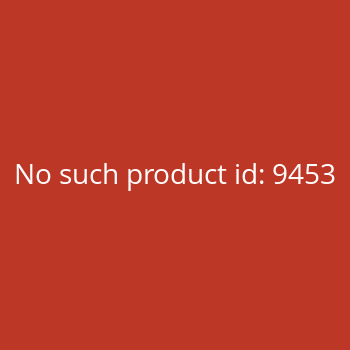 CNC Cosmetic - SKADREES - matt Mousse Make-Up -...