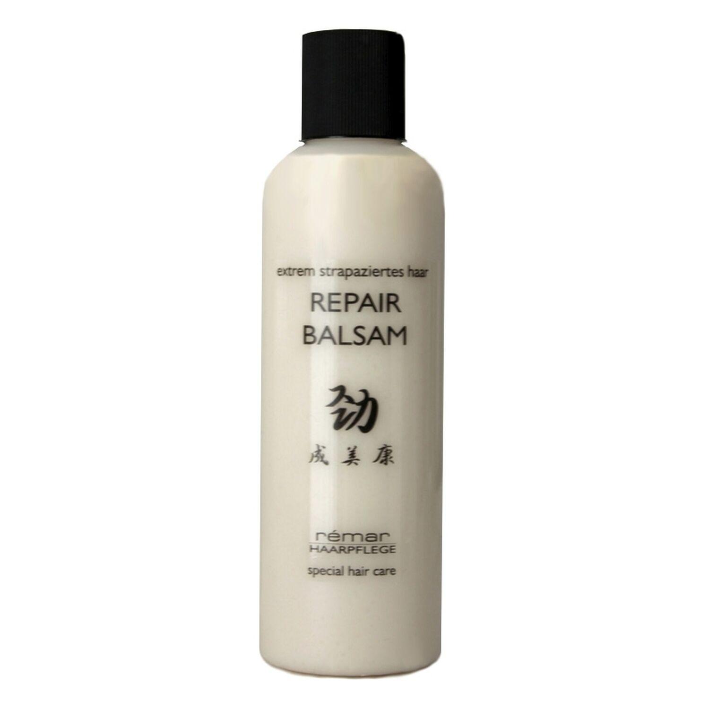 rémar Haarpflege remar Haarpflege - Repair Balsam - 200ml 22111