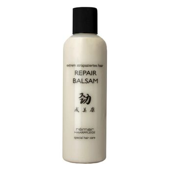 rémar Repair Balsam 200ml