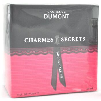Charmes Secrets Douce Caresse 50ml