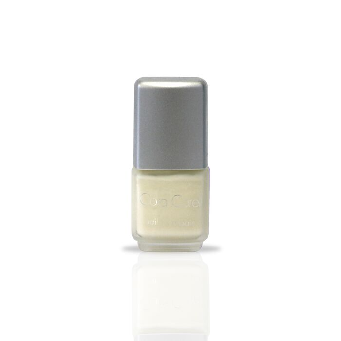 Cora Corel - Nailfix Repair Nagel Reparaturlack - 11ml